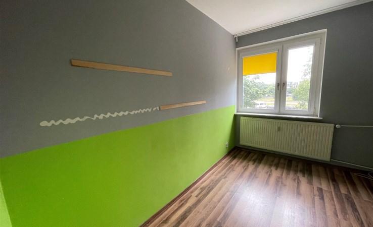 mieszkanie na sprzedaż - Bydgoszcz, Górzyskowo